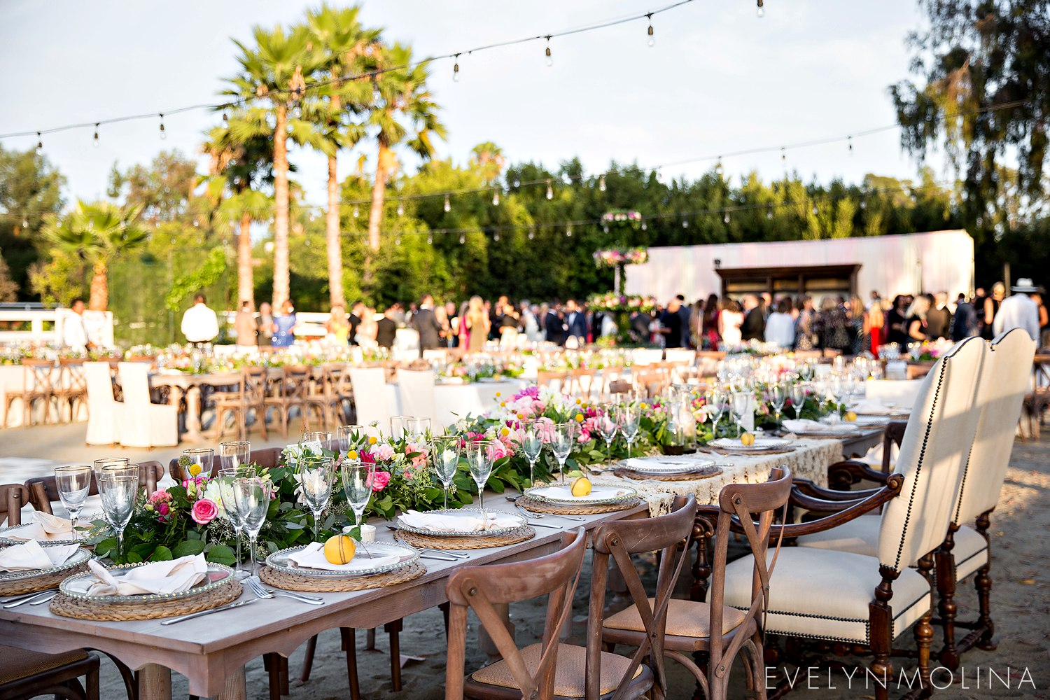 Rancho Santa Fe Wedding - Morgan and Mario Part 2_0012.jpg