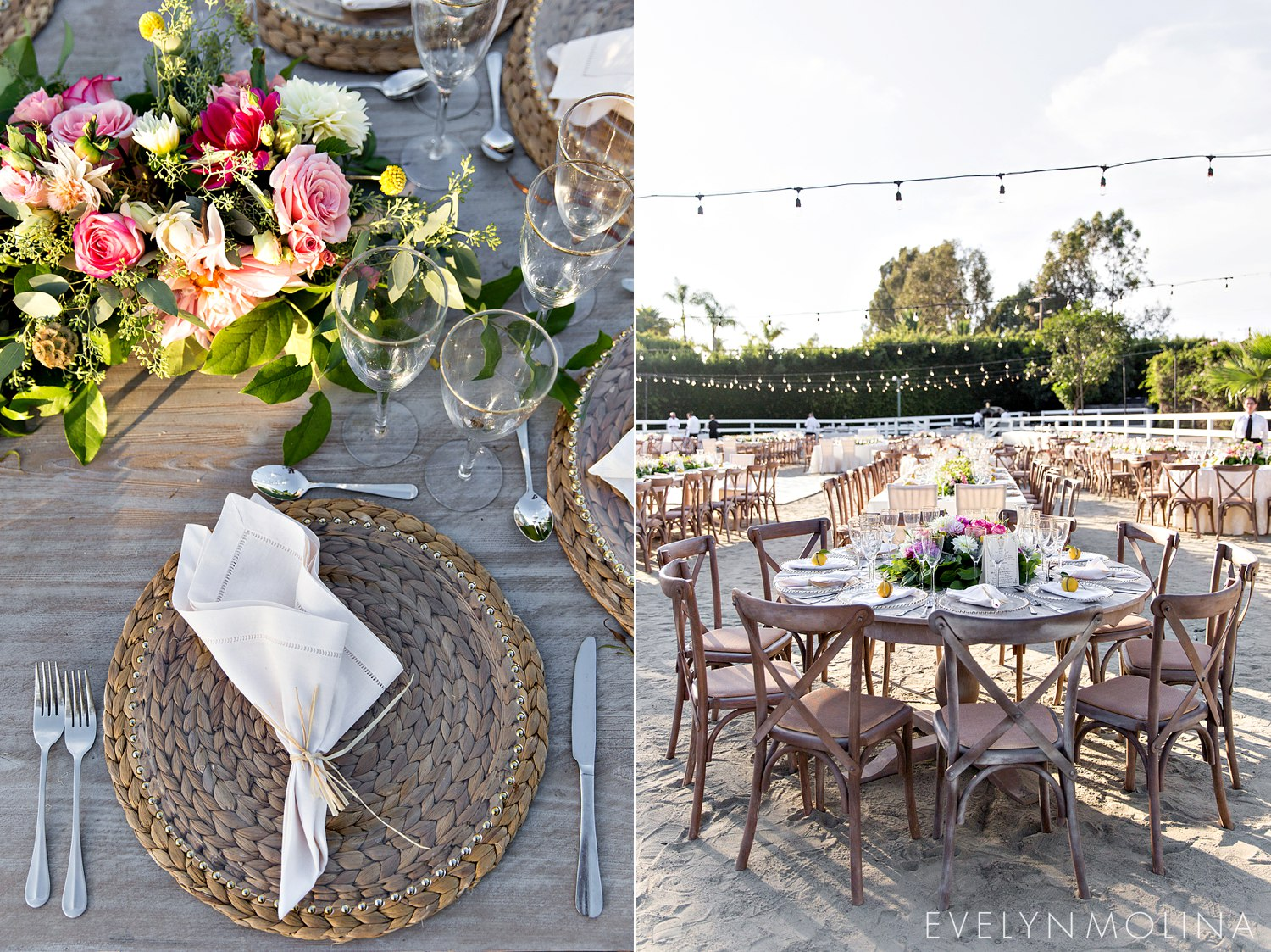 Rancho Santa Fe Wedding - Morgan and Mario Part 2_0017.jpg