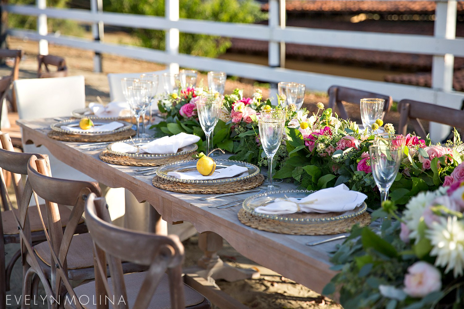 Rancho Santa Fe Wedding - Morgan and Mario Part 2_0021.jpg