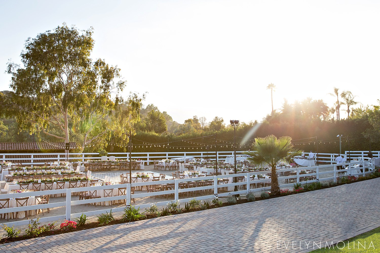 Rancho Santa Fe Wedding - Morgan and Mario Part 2_0027.jpg