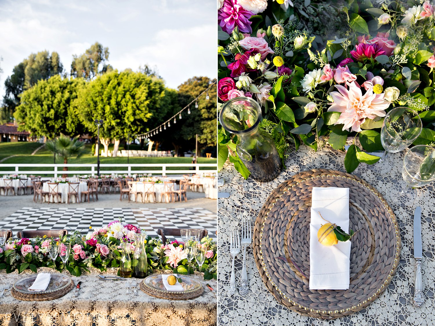 Rancho Santa Fe Wedding - Morgan and Mario Part 2_0015.jpg