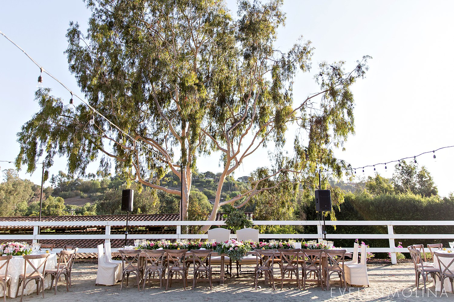 Rancho Santa Fe Wedding - Morgan and Mario Part 2_0011.jpg
