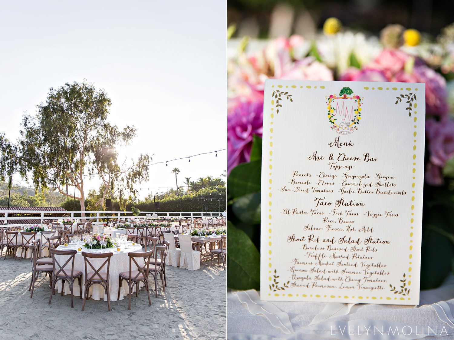 Rancho Santa Fe Wedding - Morgan and Mario Part 2_0020.jpg