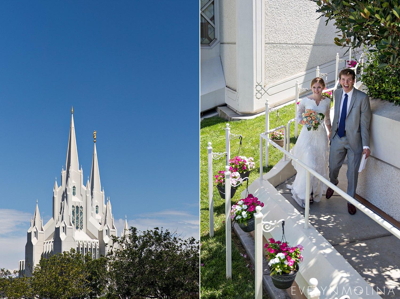 Church of LDS La Jolla Wedding_0002.jpg