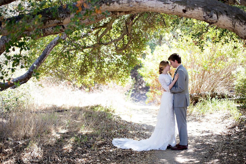 Church of LDS La Jolla Wedding_0008.jpg