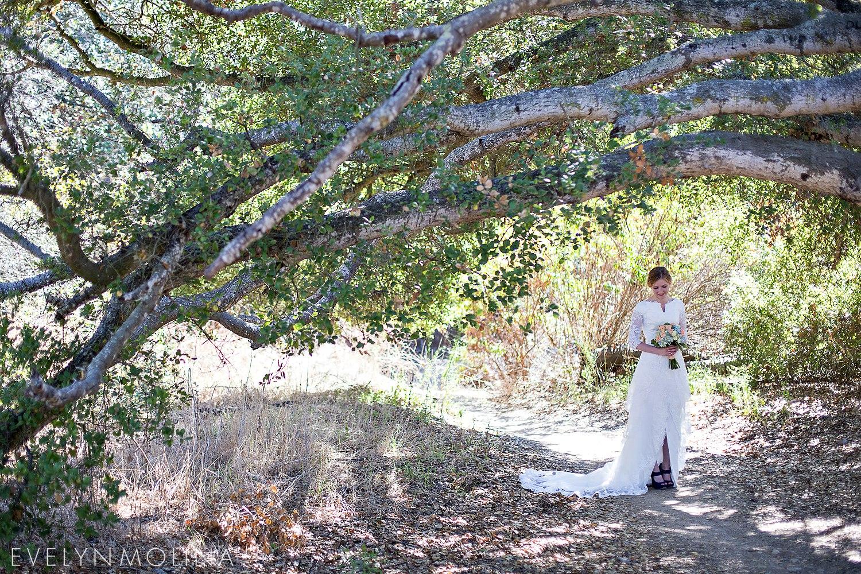 Church of LDS La Jolla Wedding_0011.jpg