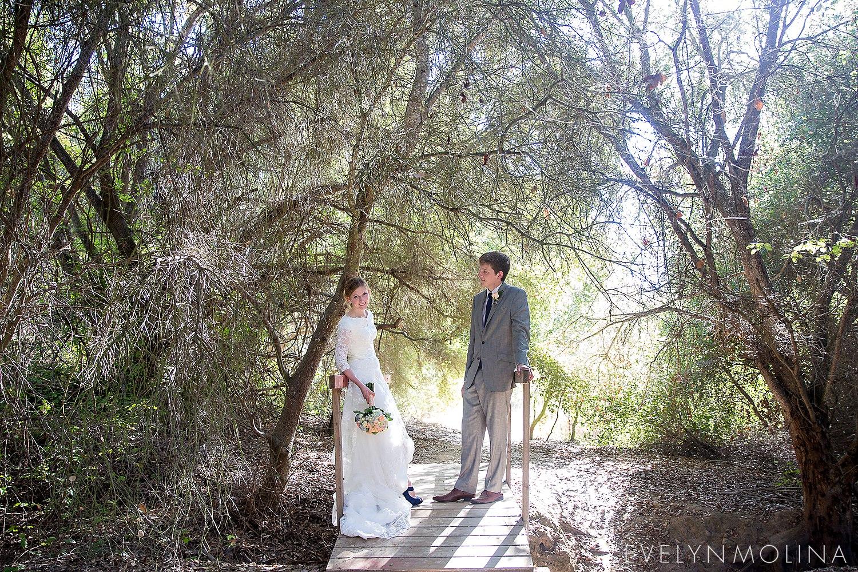 Church of LDS La Jolla Wedding_0034.jpg