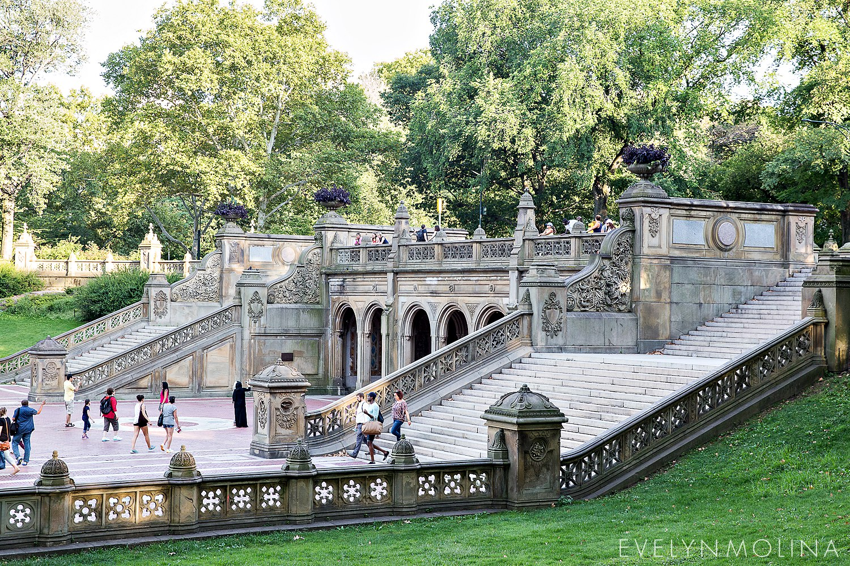 Central Park Engagement - Marissa and Nick_001.jpg