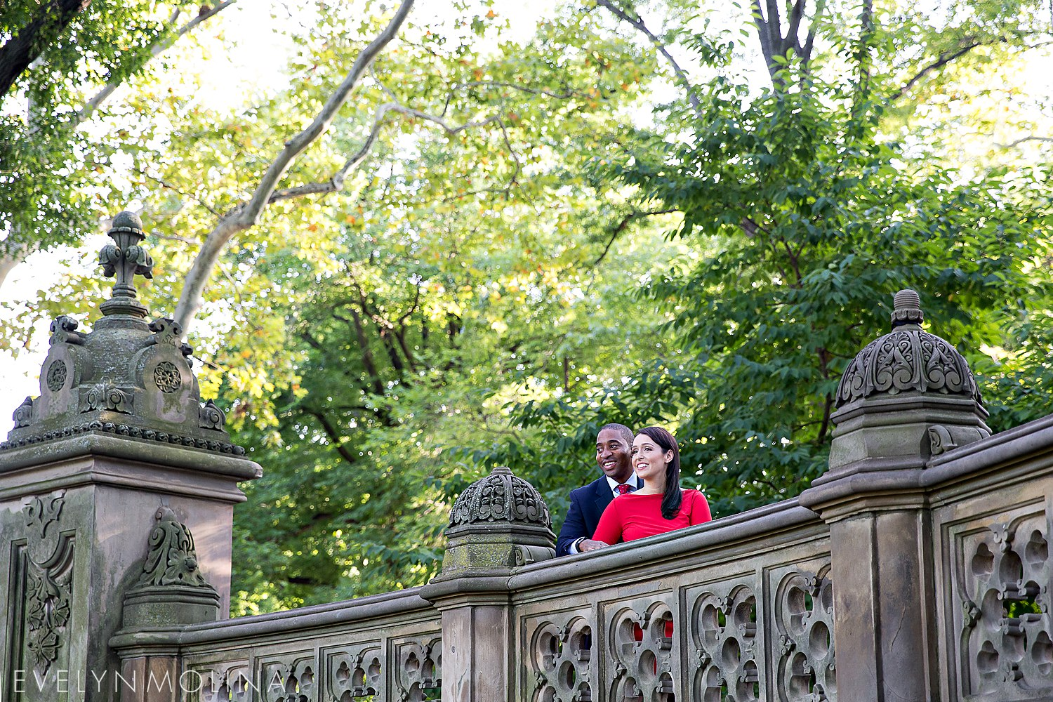 Central Park Engagement - Marissa and Nick_002.jpg