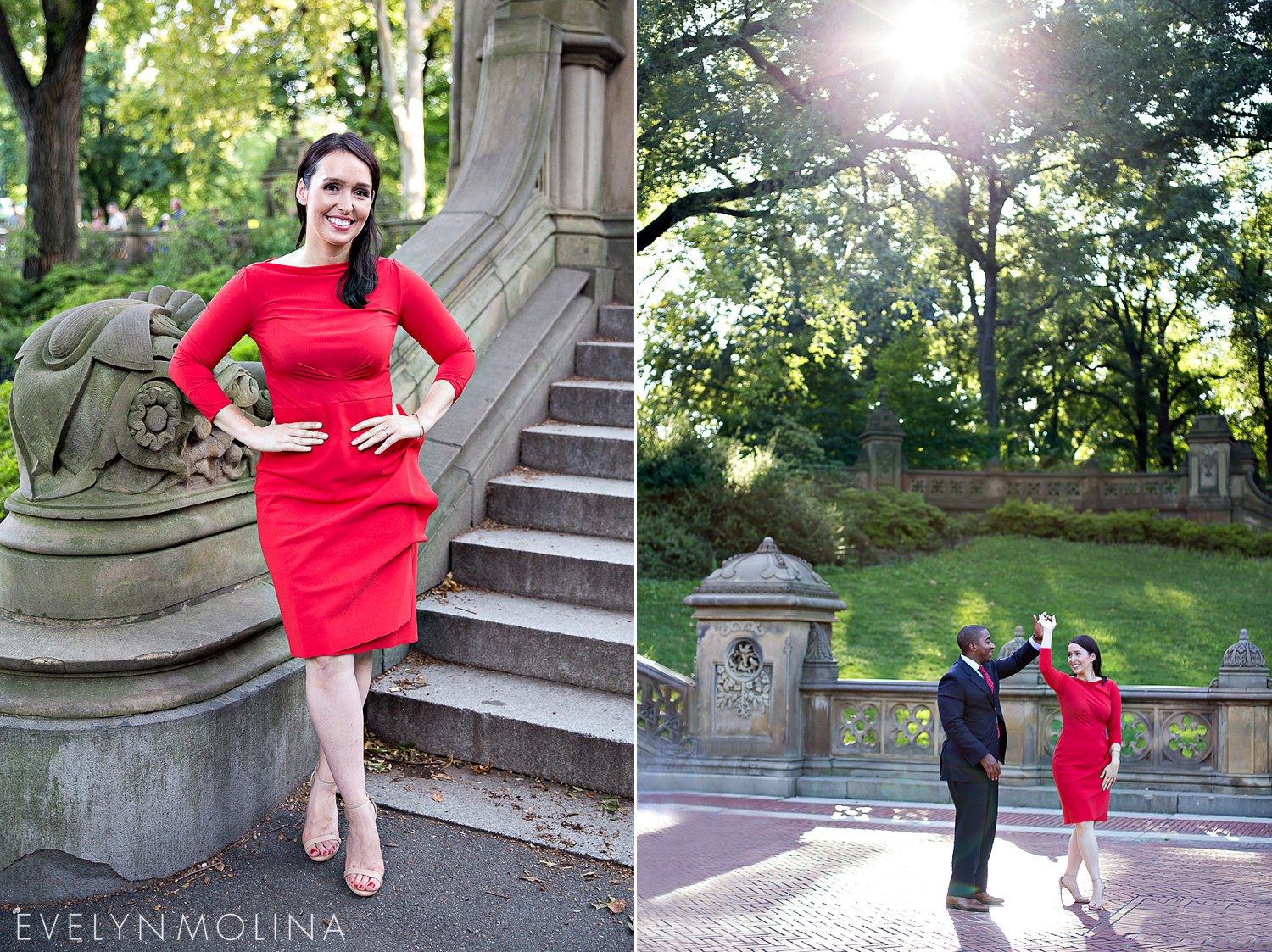 Central Park Engagement - Marissa and Nick_004.jpg