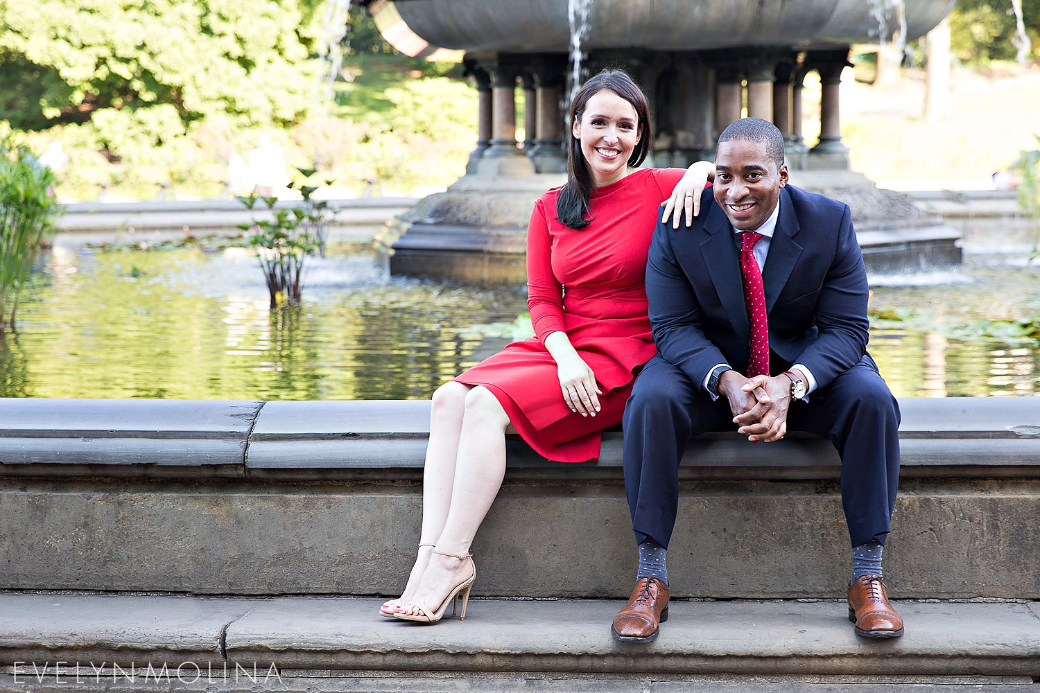 Central Park Engagement - Marissa and Nick_010.jpg