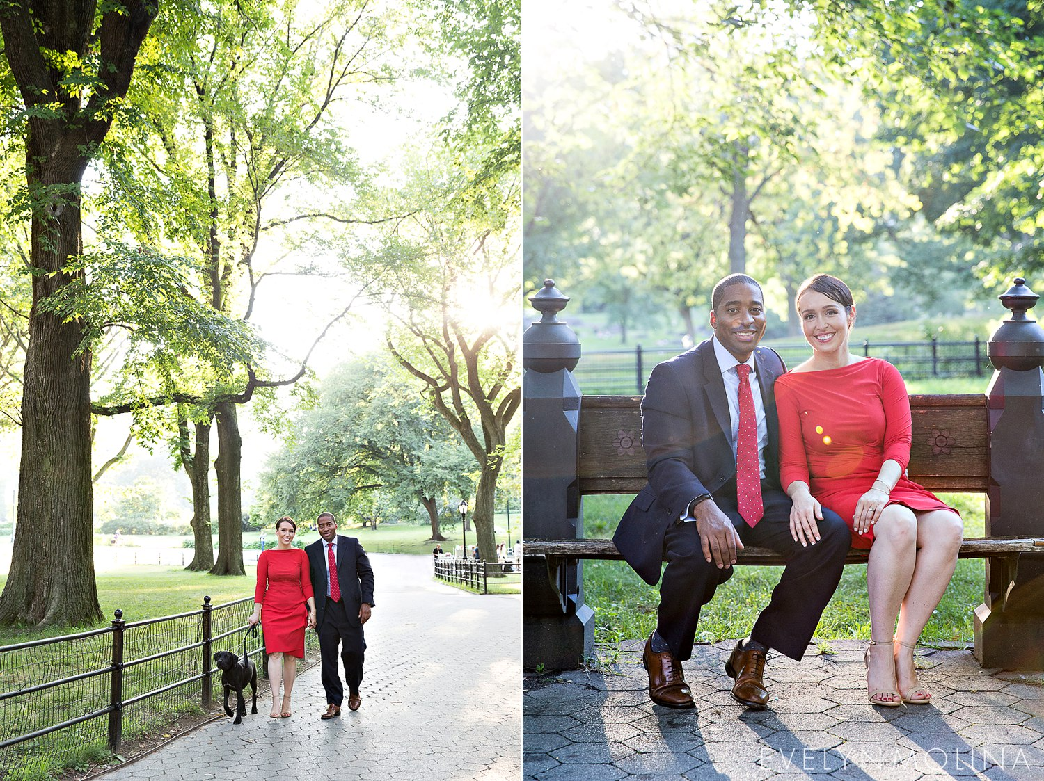 Central Park Engagement - Marissa and Nick_012.jpg