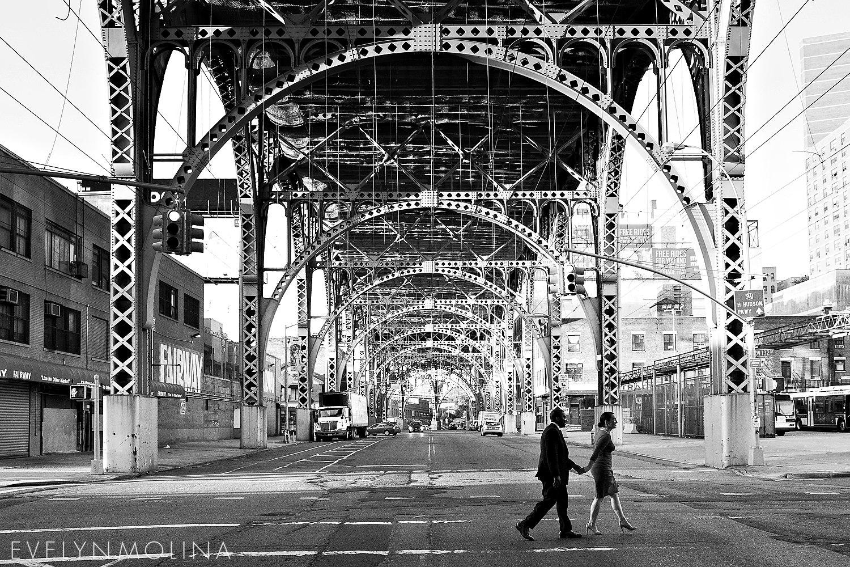 Central Park Engagement - Marissa and Nick_013.jpg