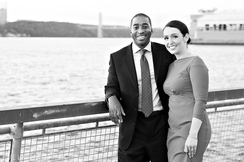 Central Park Engagement - Marissa and Nick_014.jpg