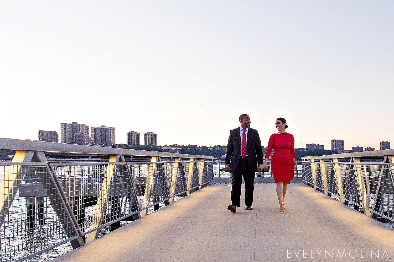 Central Park Engagement - Marissa and Nick_020.jpg