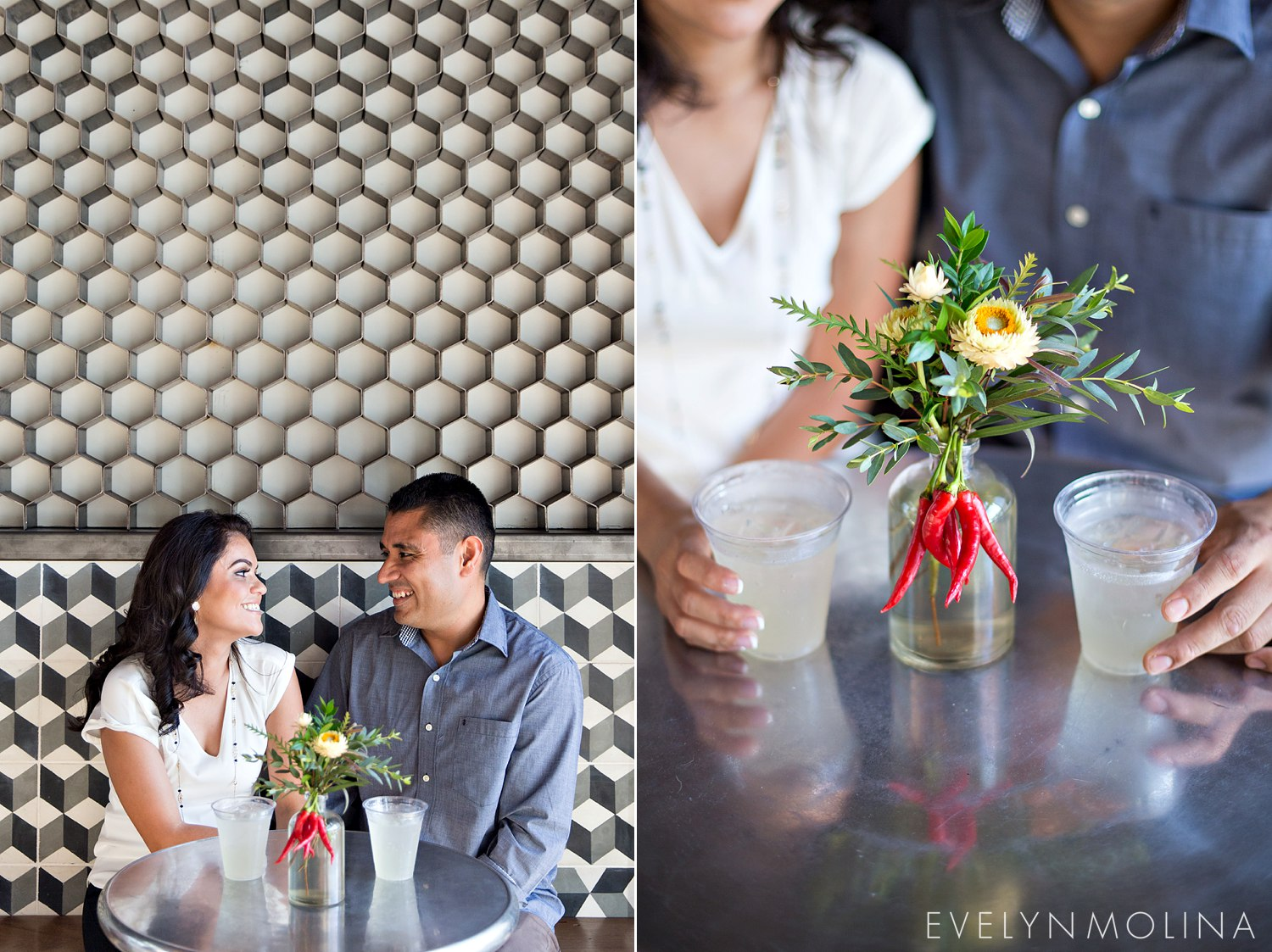 Downtown San Diego Engagement - Berenice and David_001.jpg