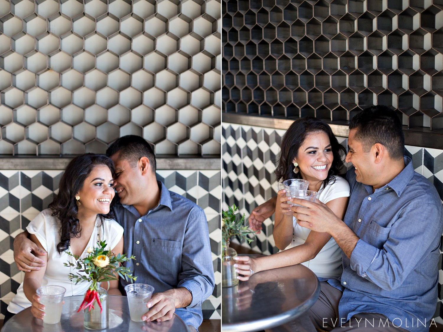 Downtown San Diego Engagement - Berenice and David_005.jpg