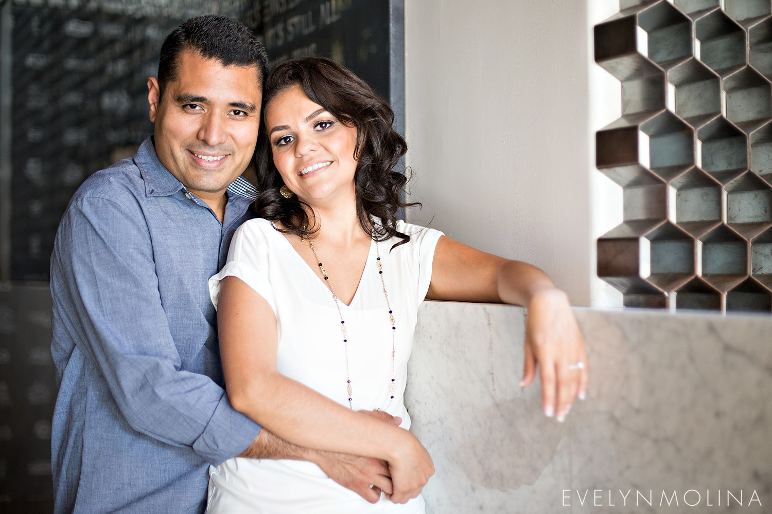 Downtown San Diego Engagement - Berenice and David_011.jpg