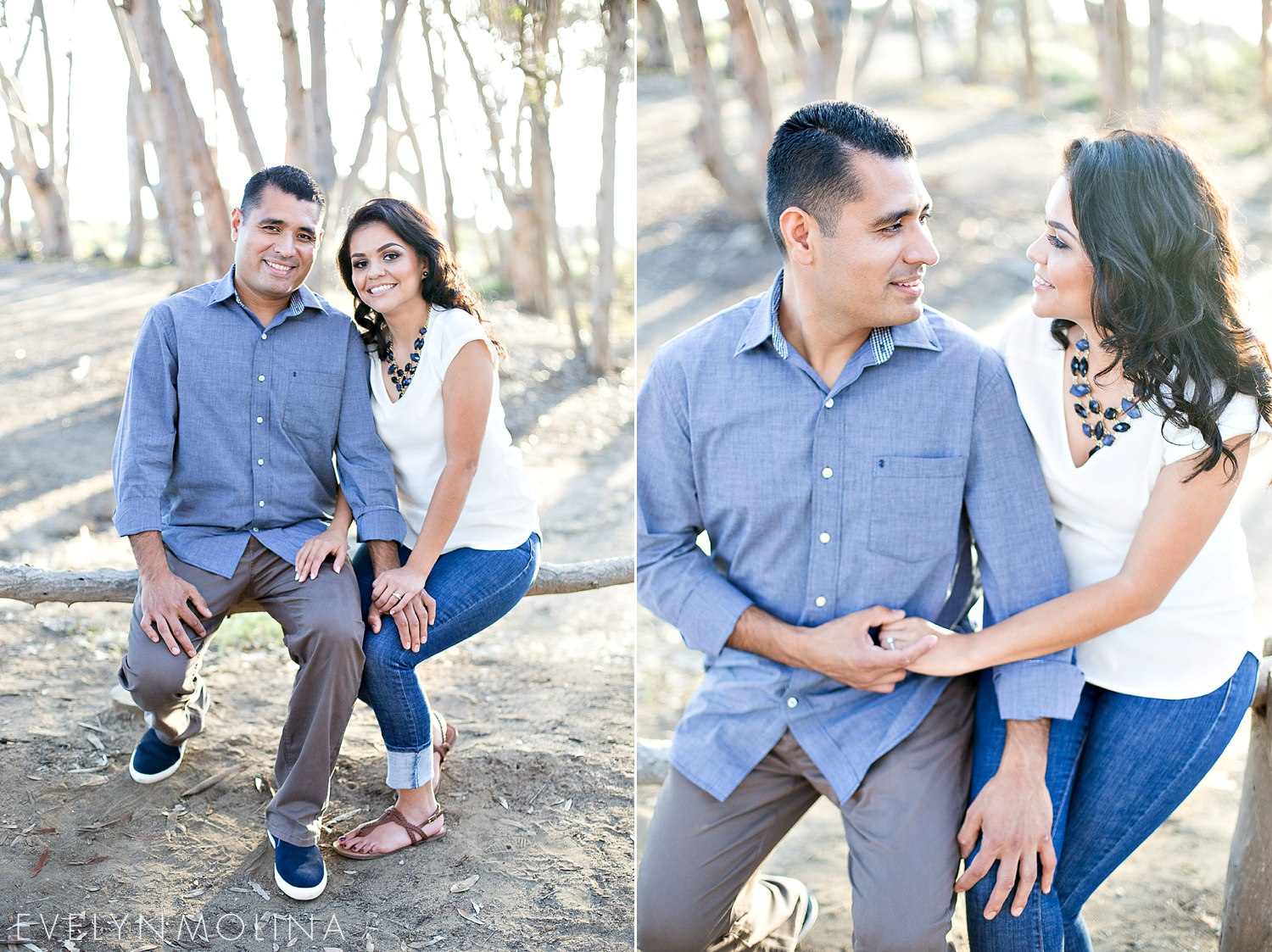 Sunset Cliffs Engagement - Berenice and David_002.jpg