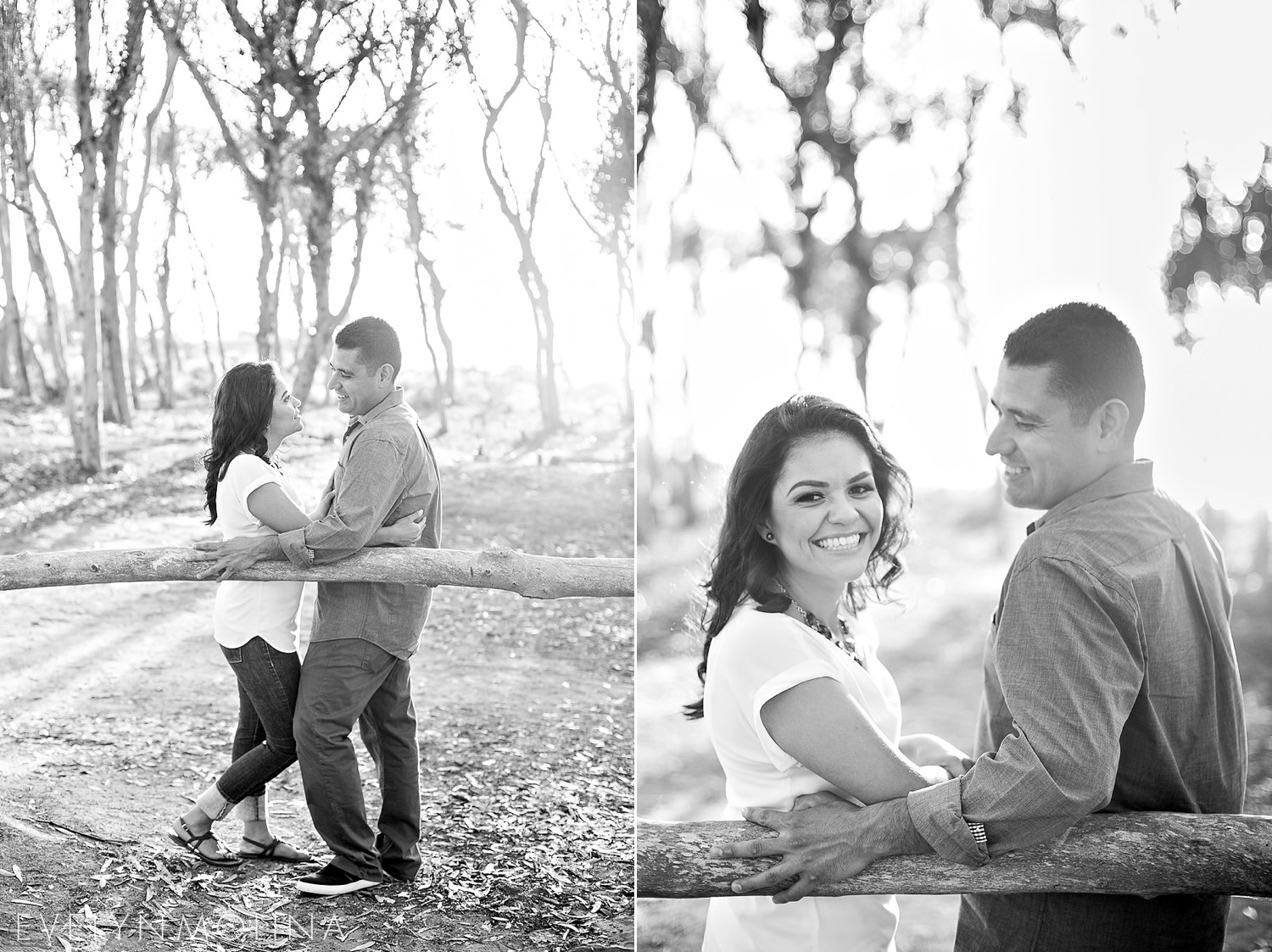 Sunset Cliffs Engagement - Berenice and David_003.jpg