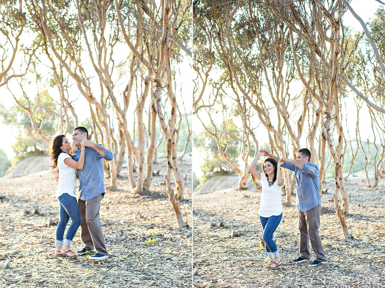 Sunset Cliffs Engagement - Berenice and David_008.jpg