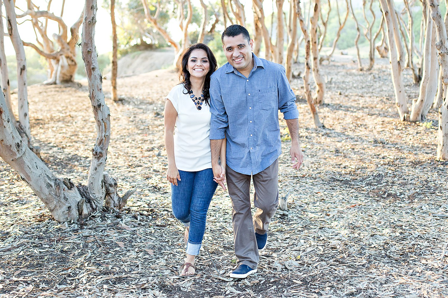 Sunset Cliffs Engagement - Berenice and David_009.jpg
