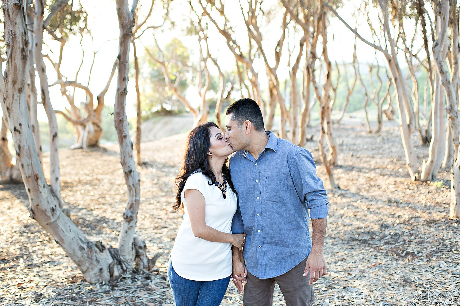 Sunset Cliffs Engagement - Berenice and David_011.jpg