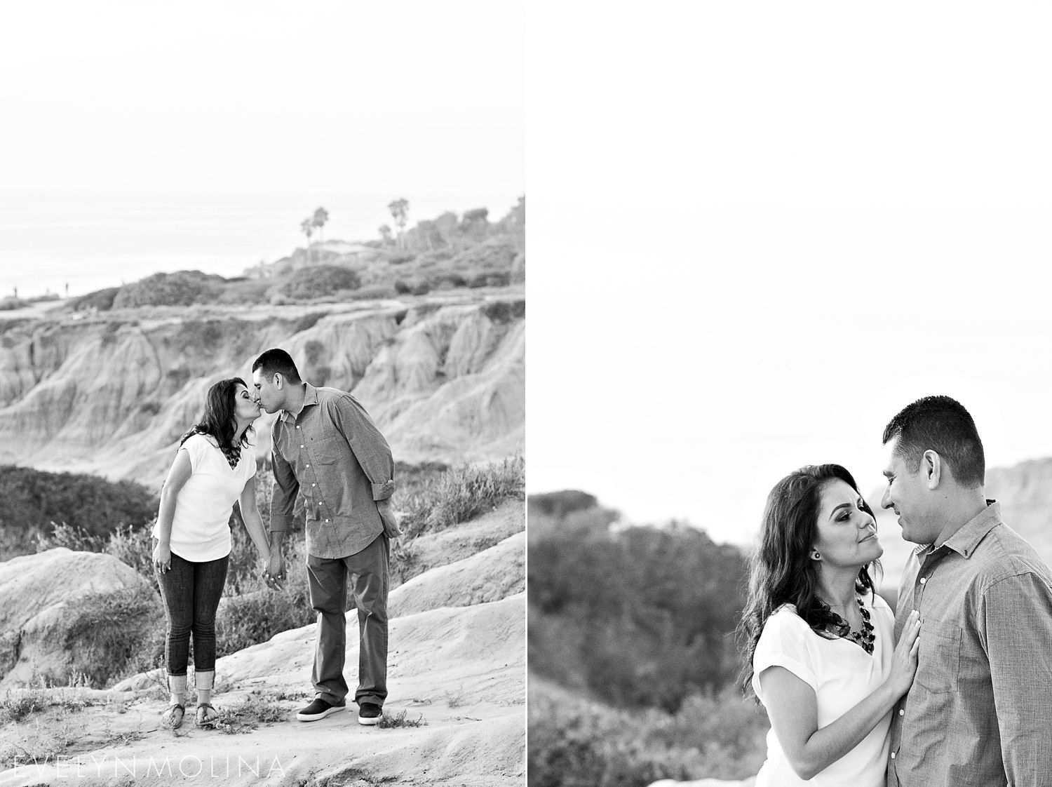 Sunset Cliffs Engagement - Berenice and David_013.jpg