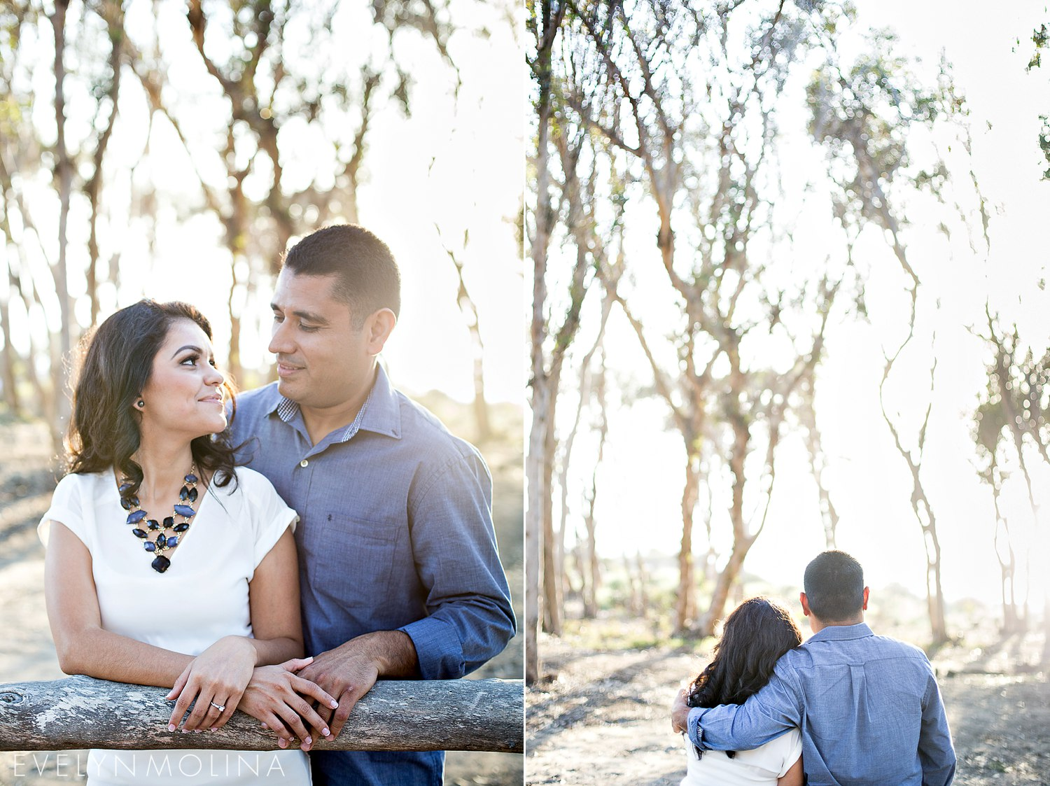 Sunset Cliffs Engagement - Berenice and David_005.jpg