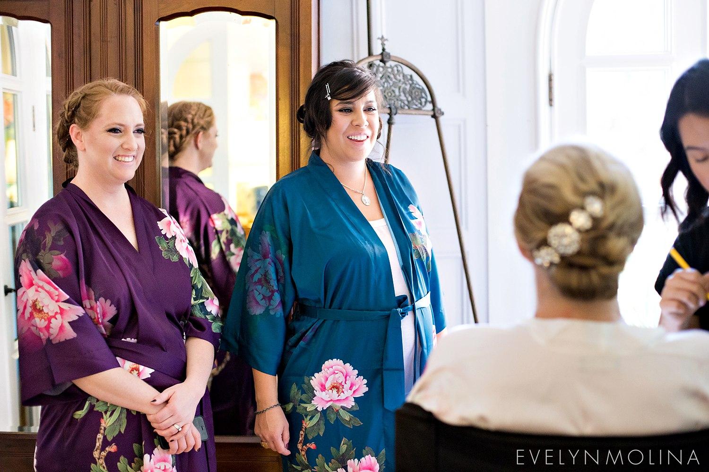 Coronado Wedding - Annie and Frank_006.jpg