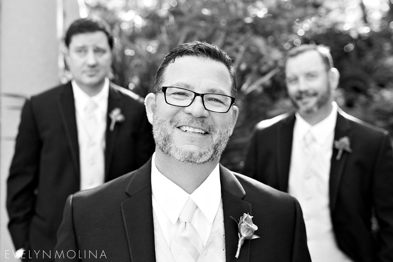 Coronado Wedding - Annie and Frank_022.jpg