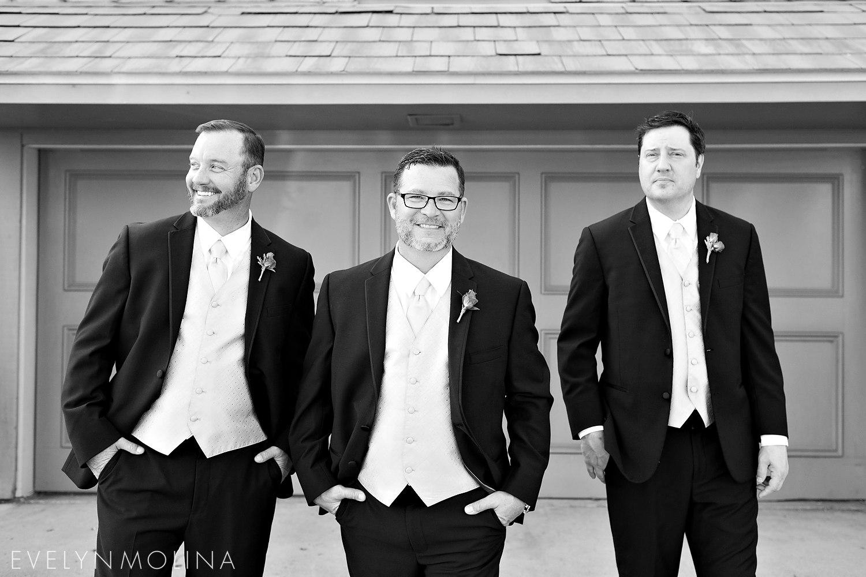 Coronado Wedding - Annie and Frank_023.jpg