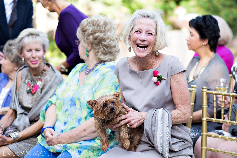 Coronado Wedding - Annie and Frank_029.jpg