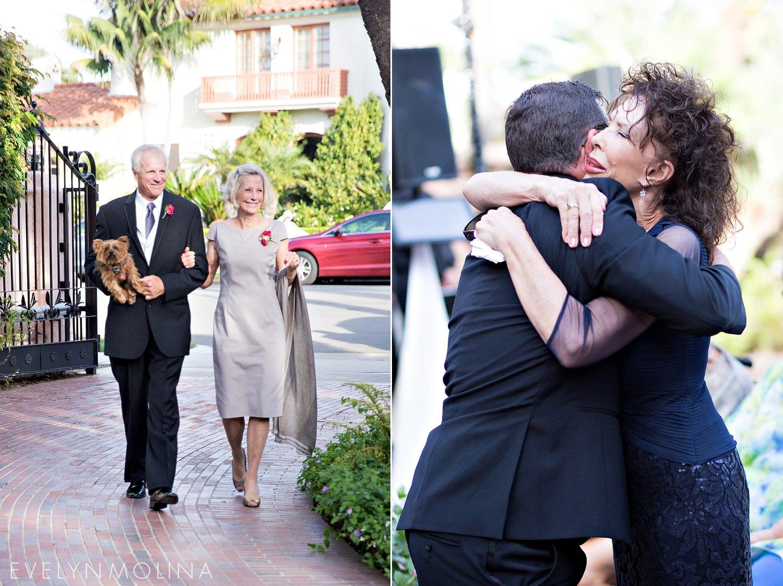 Coronado Wedding - Annie and Frank_028.jpg