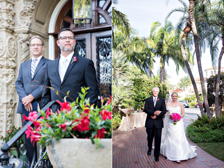 Coronado Wedding - Annie and Frank_030.jpg