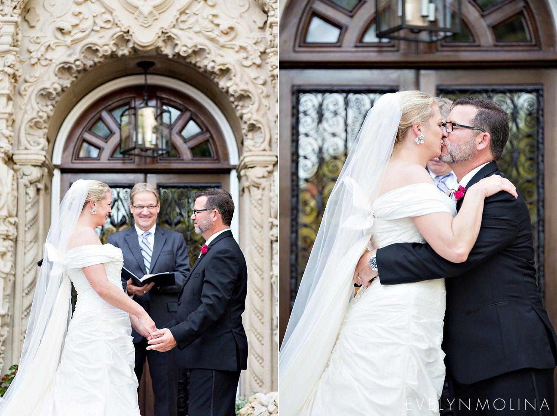 Coronado Wedding - Annie and Frank_048.jpg
