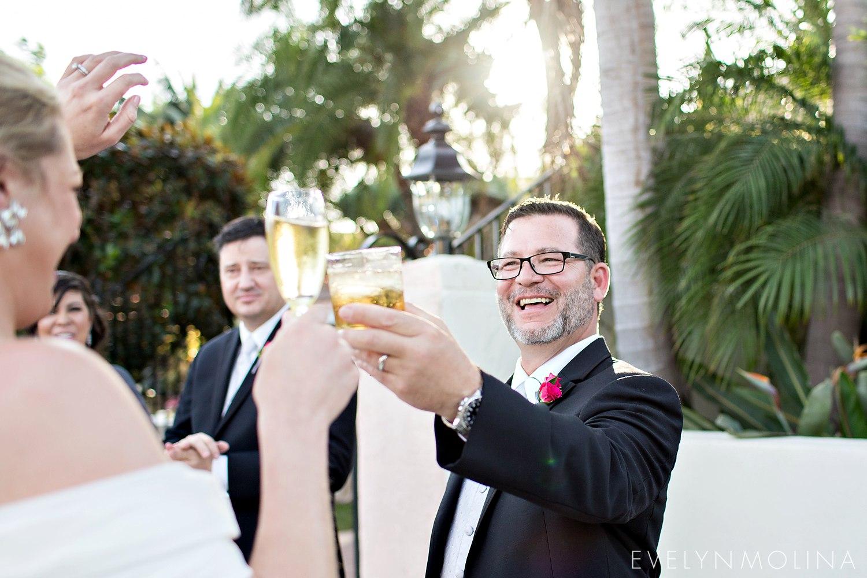 Coronado Wedding - Annie and Frank_051.jpg