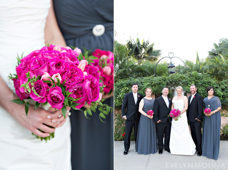 Coronado Wedding - Annie and Frank_054.jpg