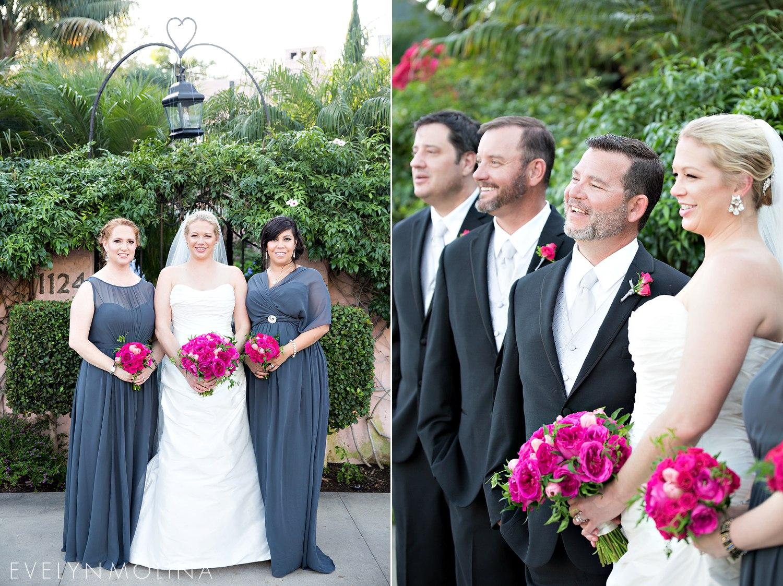 Coronado Wedding - Annie and Frank_057.jpg