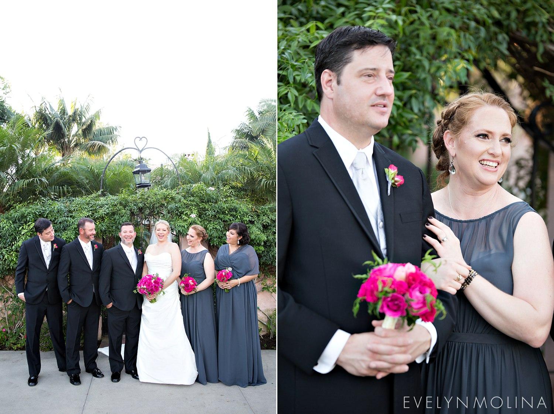 Coronado Wedding - Annie and Frank_058.jpg