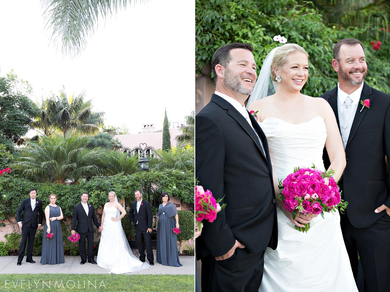 Coronado Wedding - Annie and Frank_064.jpg
