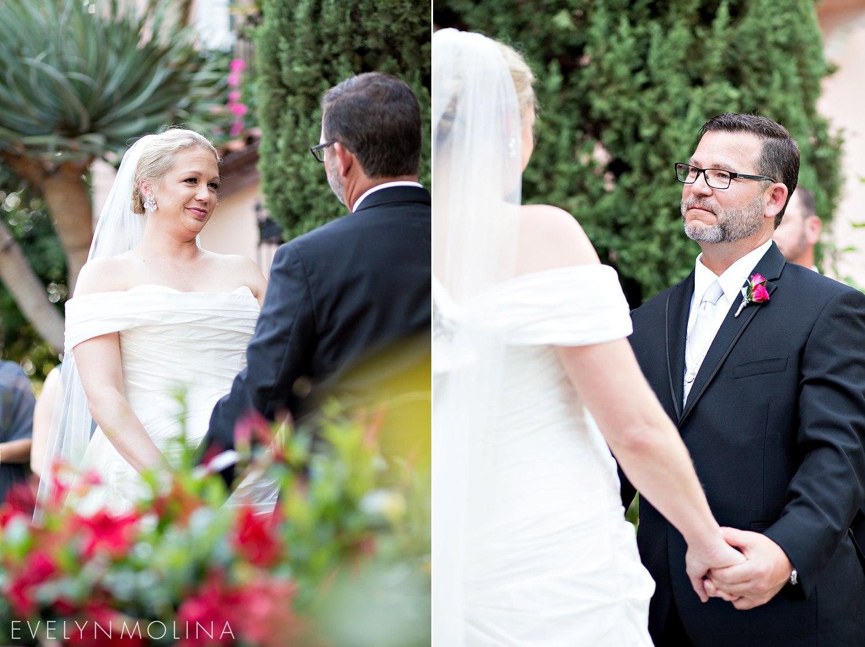 Coronado Wedding - Annie and Frank_038.jpg
