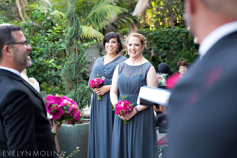 Coronado Wedding - Annie and Frank_040.jpg