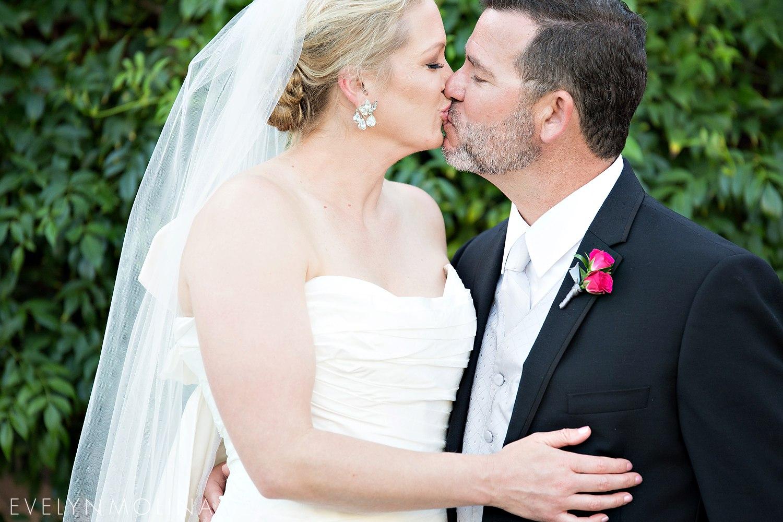 Coronado Wedding - Annie and Frank_066.jpg