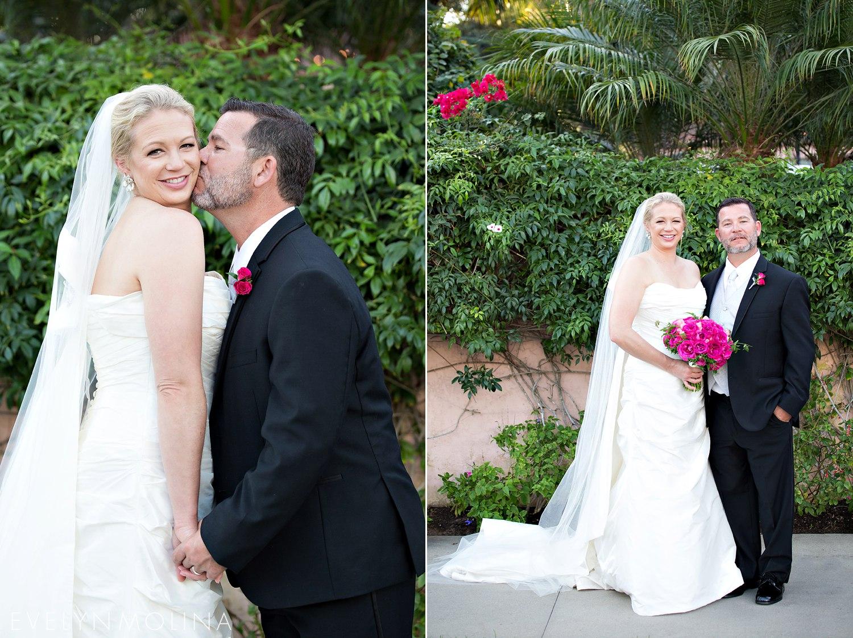 Coronado Wedding - Annie and Frank_065.jpg