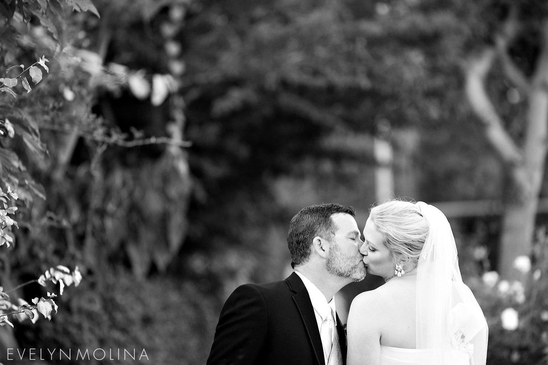 Coronado Wedding - Annie and Frank_073.jpg