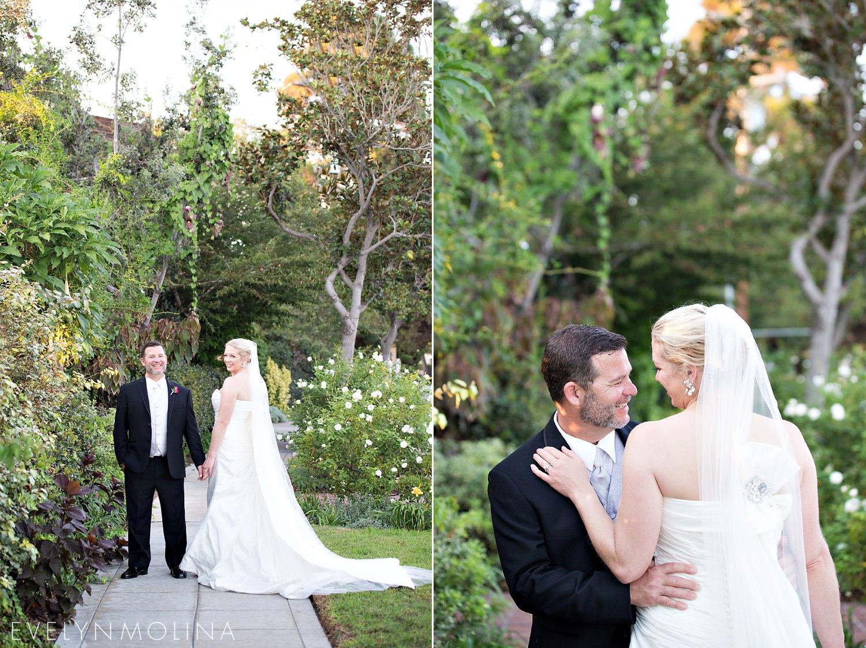 Coronado Wedding - Annie and Frank_072.jpg