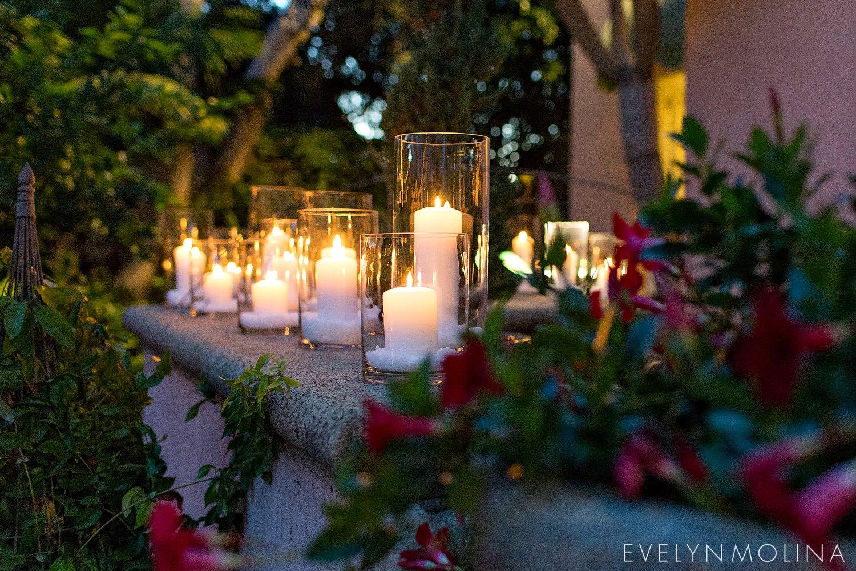 Coronado Wedding - Annie and Frank_100.jpg