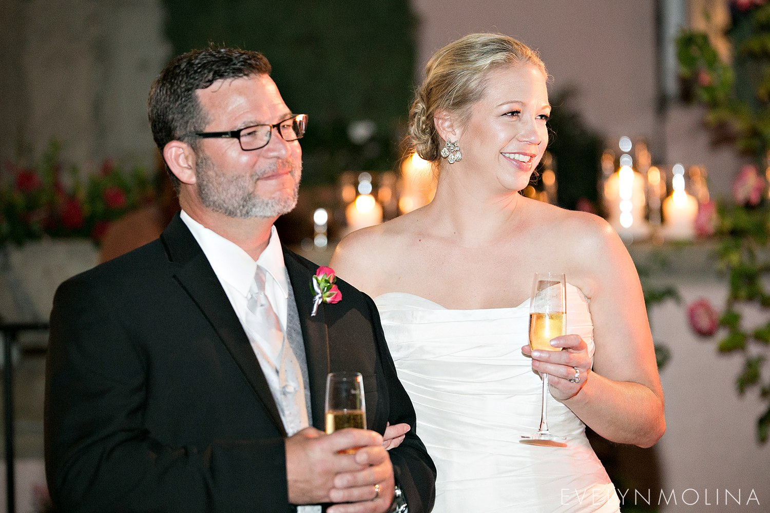 Coronado Wedding - Annie and Frank_102.jpg