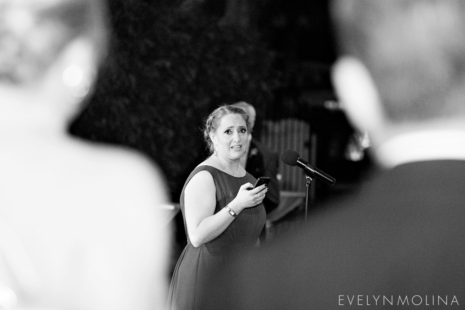 Coronado Wedding - Annie and Frank_103.jpg